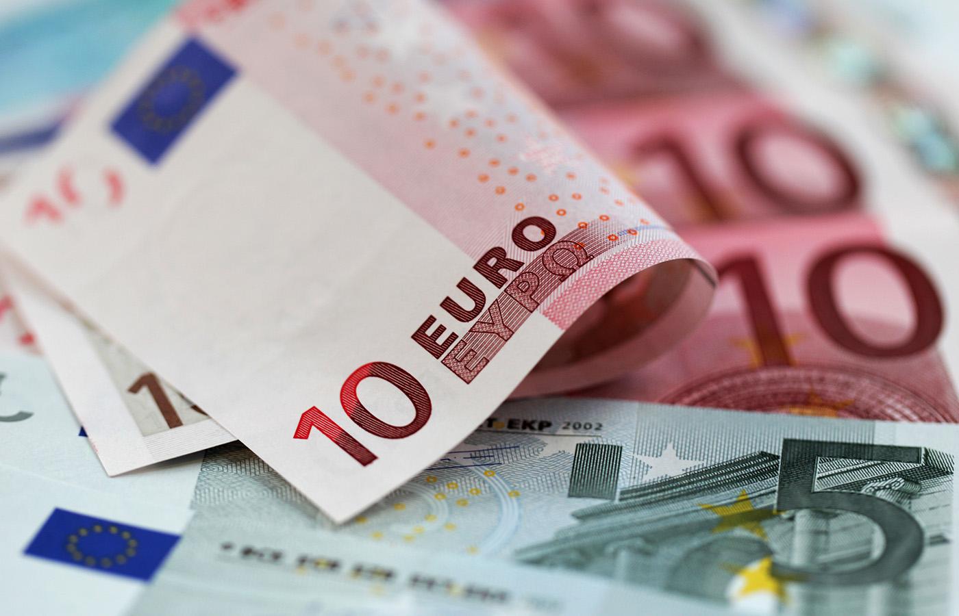 100 Empleados reciben 57.000€ como incentivo… Harías lo mismo - GONZÁLEZ ABOGADOS Y ASESORES, GONZÁLEZ ABOGADOS, ABOGADOS, ASESORES, EMPRESA