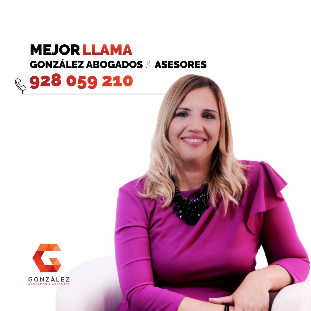 ICO 2019, mejor llama a González Abogados y Asesores