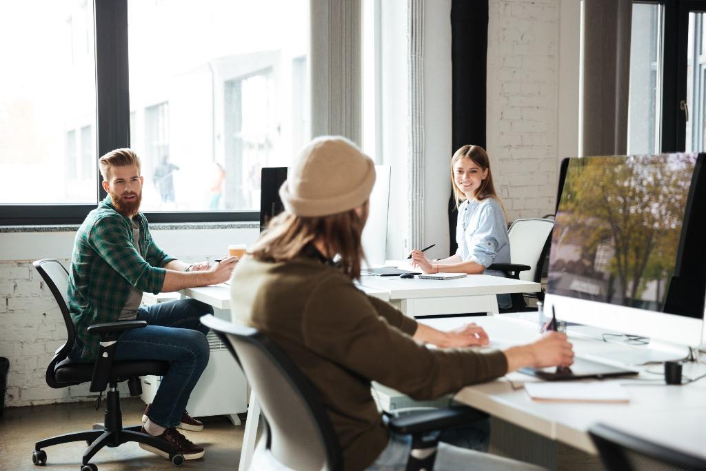 Registro horario de empleados, nueva normativa. González Abogados y Asesorres