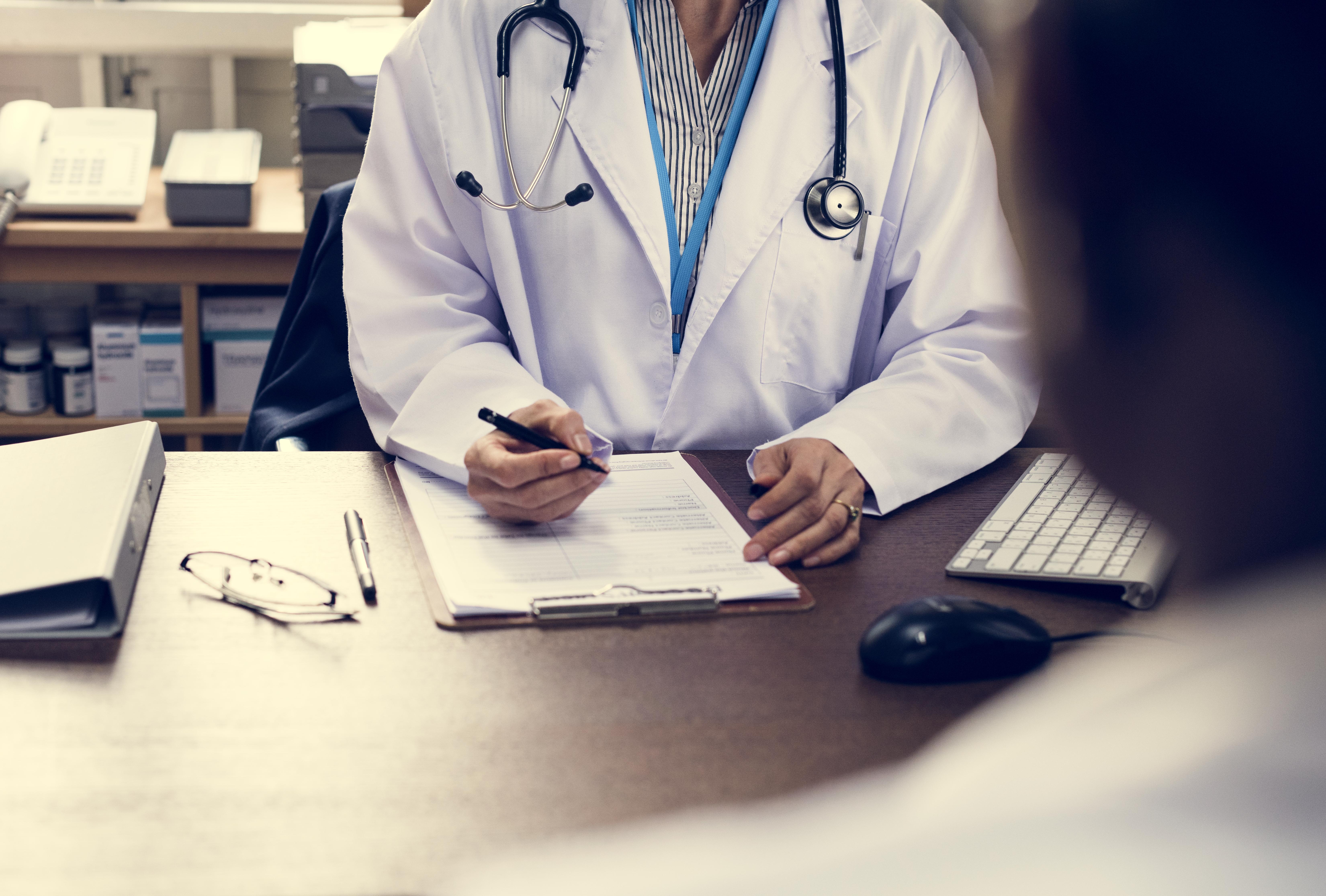 Baja médica para autónomos, lo que debes saber. González Abogados y Asesores
