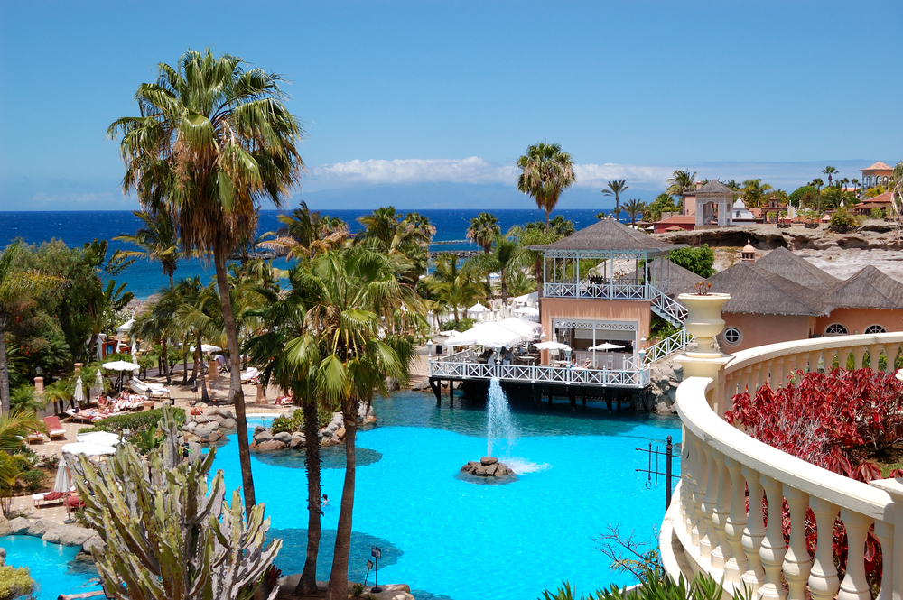 ERTEs turísticos en Canarias - Gonzalez Abogados y Asesores