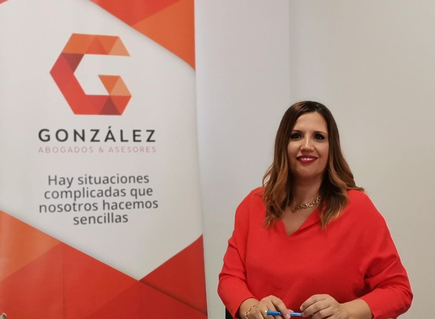 Asesoría y Gestoría Fiscal y Laboral en Telde - Canarias