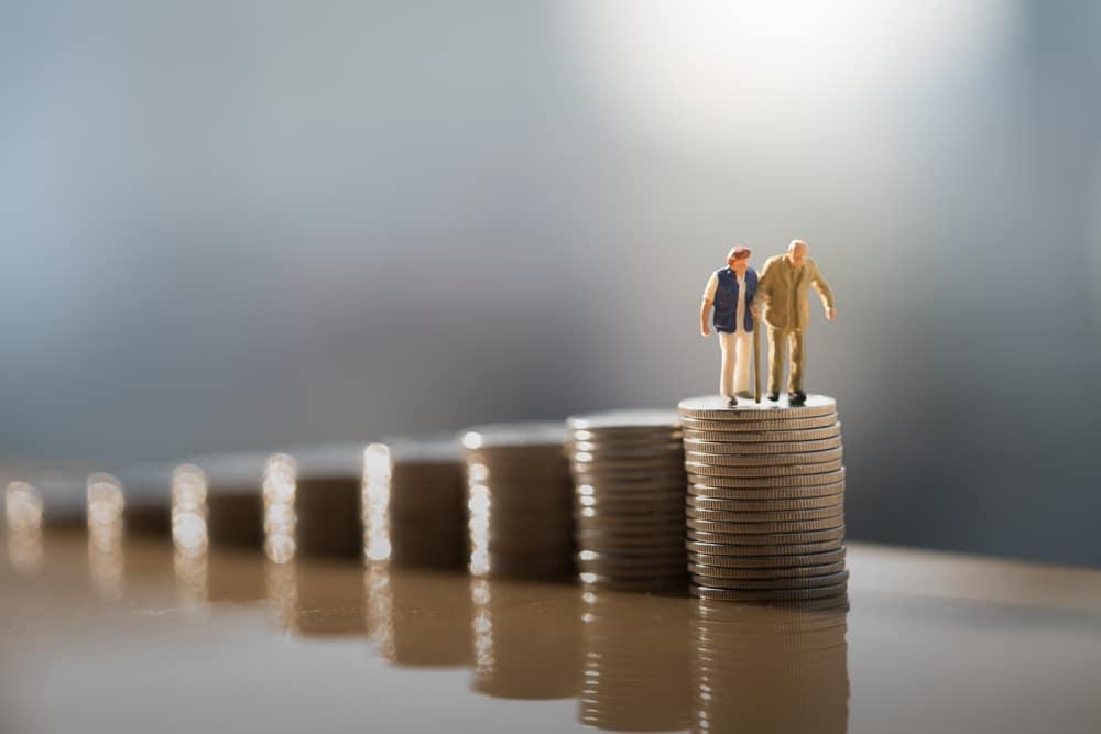 Las 4 claves para cobrar el máximo de tu jubilación si eres autónomo