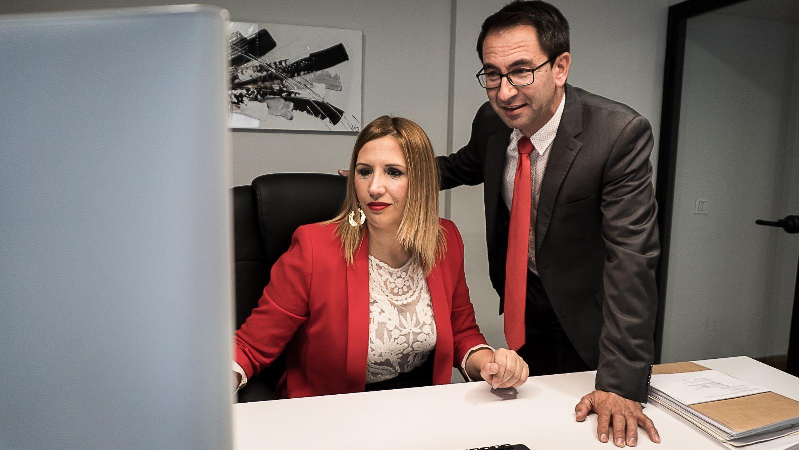 Asesores fiscales en Canarias
