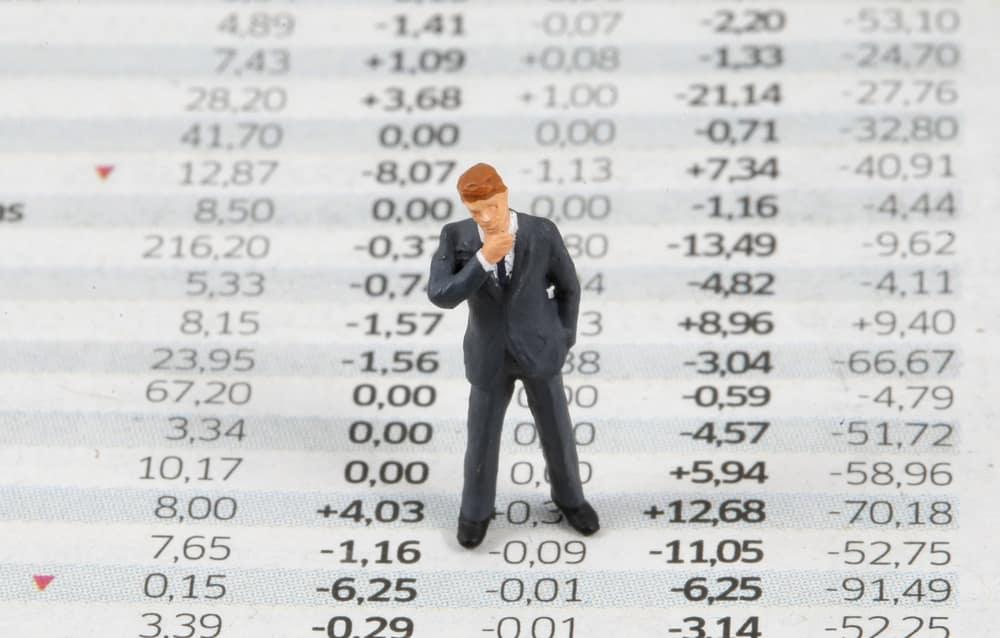 Cómo calcular la rentabilidad de tu empresa