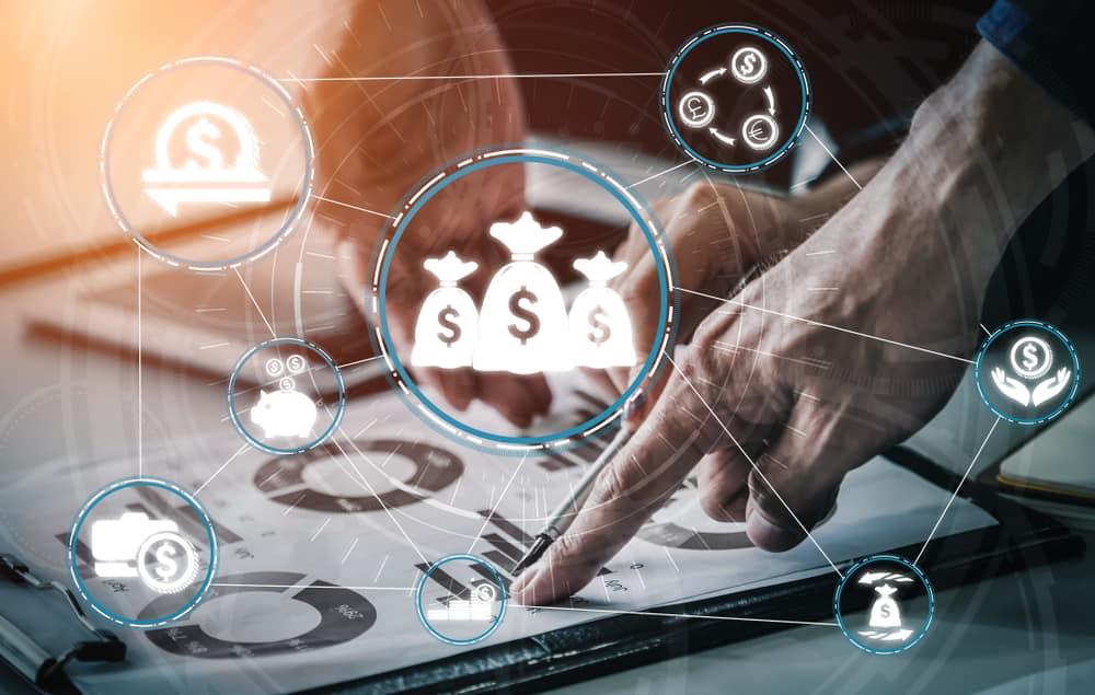 Subvención-Digitalización-Canarias