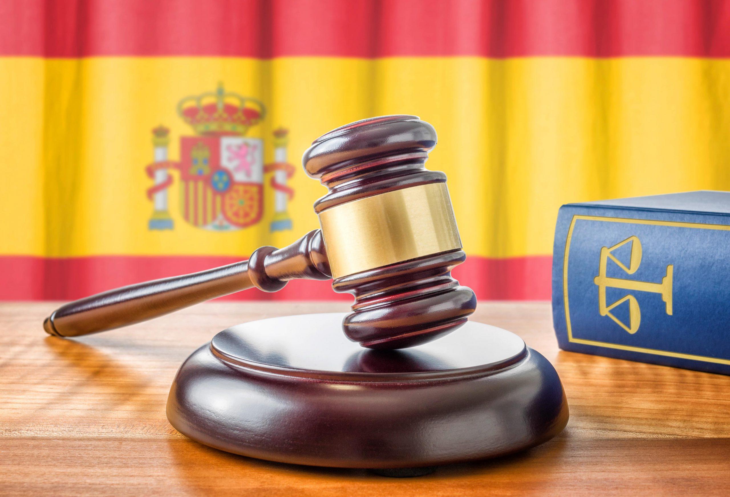 Asesoria-fiscal-laboral-abogados-Canarias