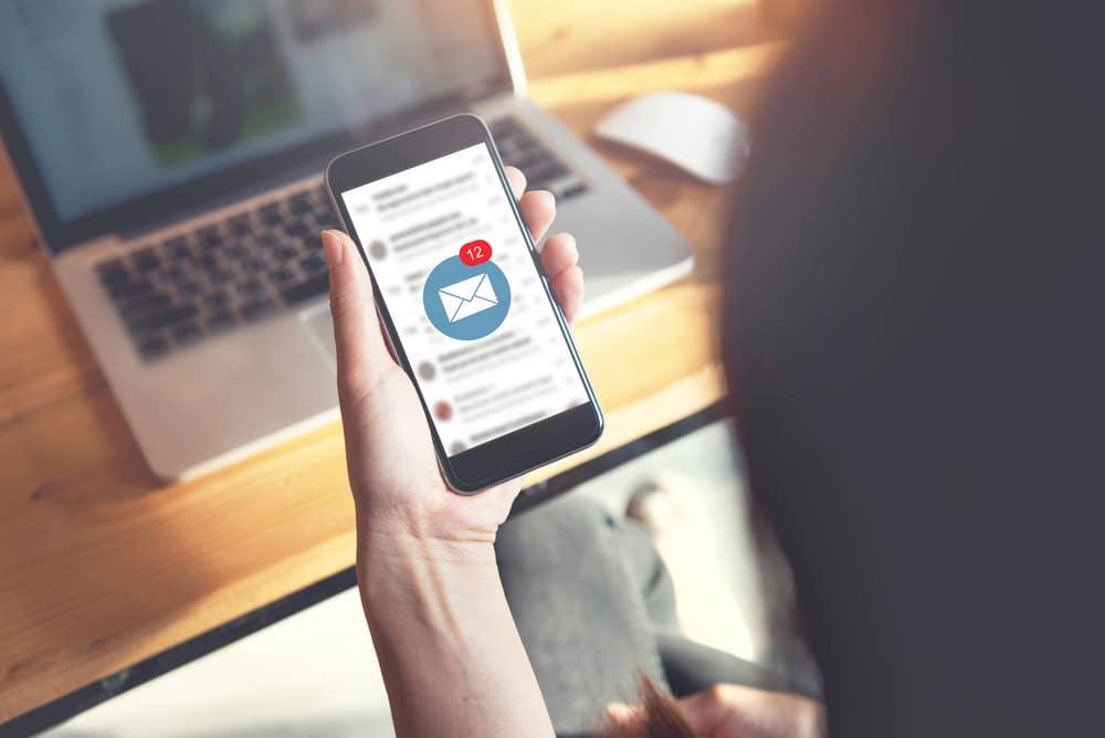 Principales claves de la ley de desconexión digital