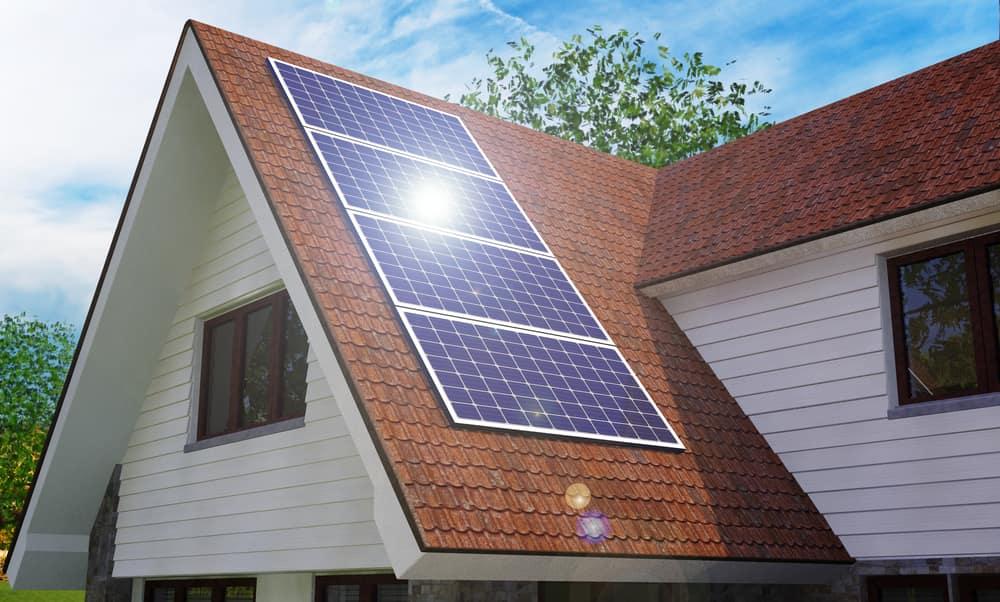 subvenciones para instalaciones de autoconsumo de energías renovables