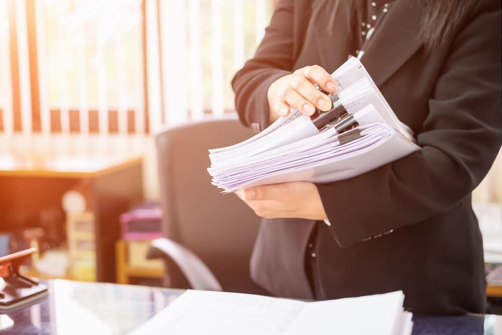 Asesoria-Empresarial-fiscal-contable-legal-laboral-Canarias