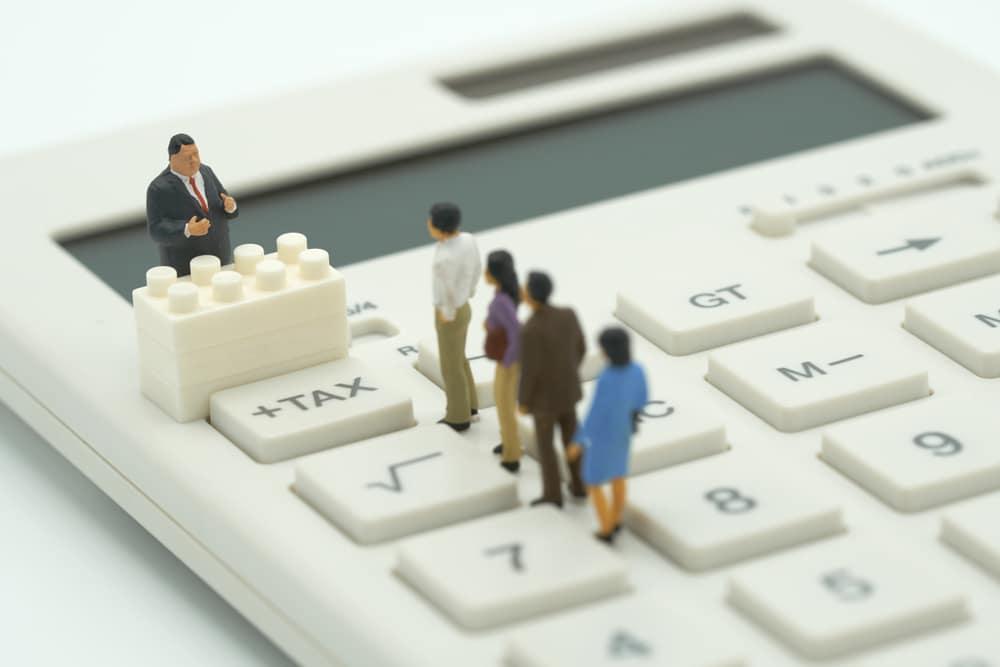 Hacienda-ERTE-Renta