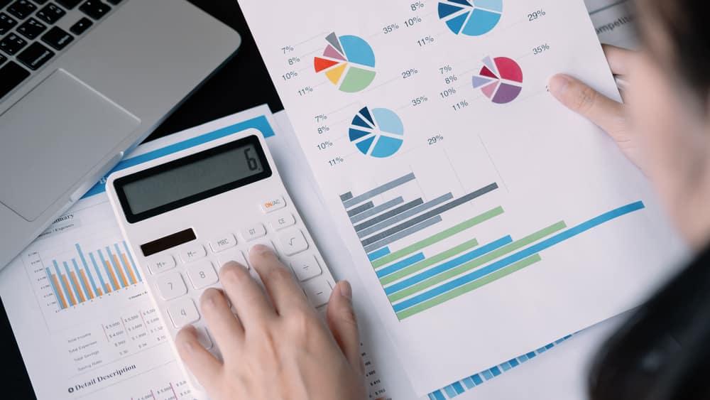Impuesto-de-Sociedades-pagos-aplazados