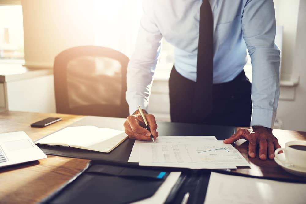 Fraccionamiento-impuesto-de-sociedades-Canarias-asesoria-fiscal-empresas